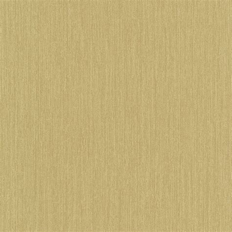 pattern background plain p s striped pattern plain textured embossed wallpaper 05566 10