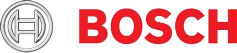 Bosch Mba by Bosch Inac Auslandssemester Planer