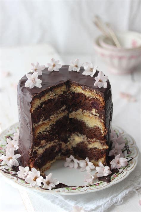 donauwelle kuchen donauwelle kuchen oder torte beliebte rezepte f 252 r kuchen