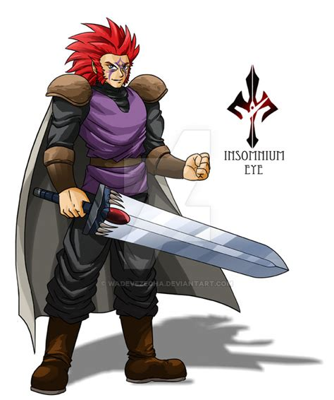 hero fighter empire forums hero fighter x is released hero fighter s livermore by wadevezecha on deviantart