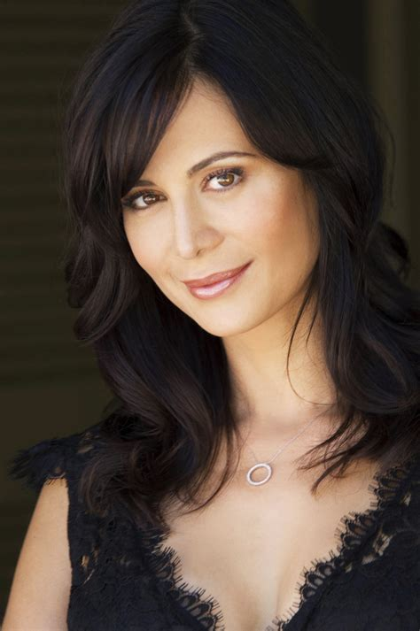 catherine bell catherine bell known news and