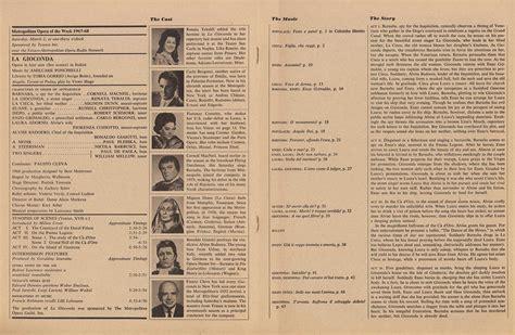 russell christopher opera singer bibliotech pro v3 2b
