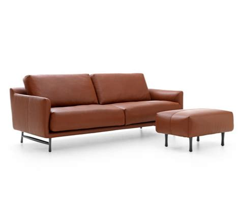 Cer Sofas by M 252 Ller And J 246 Rg Wulff Gynko Sofa