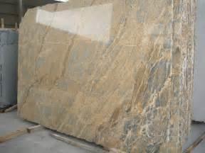 using granite slabs in home decor homeblu