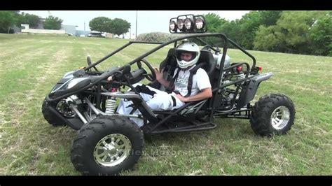 homemade 4x4 off road go kart homemade off road go kart car interior design