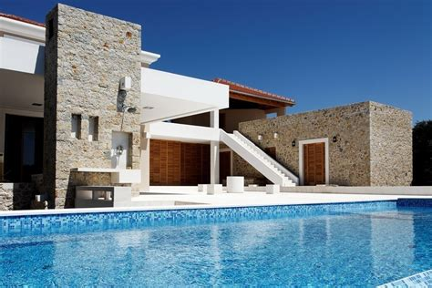 images of house croatia architecture buildings e architect