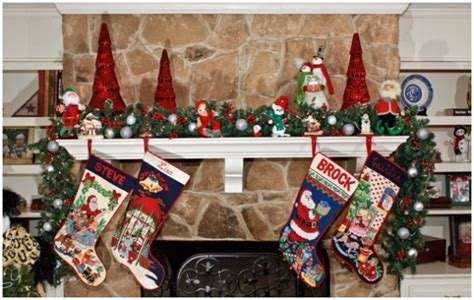 decorate my home for christmas how to decorate your home for christmas party in 2014