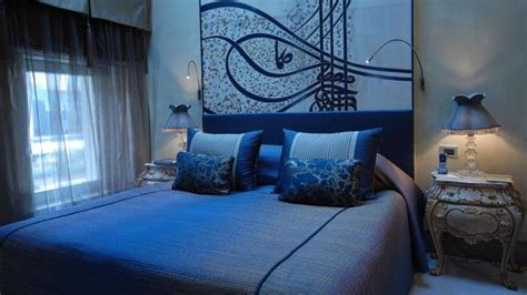 bright yellow bedroom ideas interior design ice cad popular blue color hues for interior design and decor