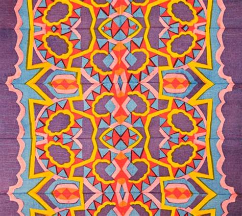 repeated pattern synonym batik definition of batik by the free dictionary autos post