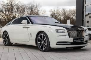 Rolls Royce White Price 2017 Rolls Royce Wraith Black Badge 2017 2018 Cars Reviews