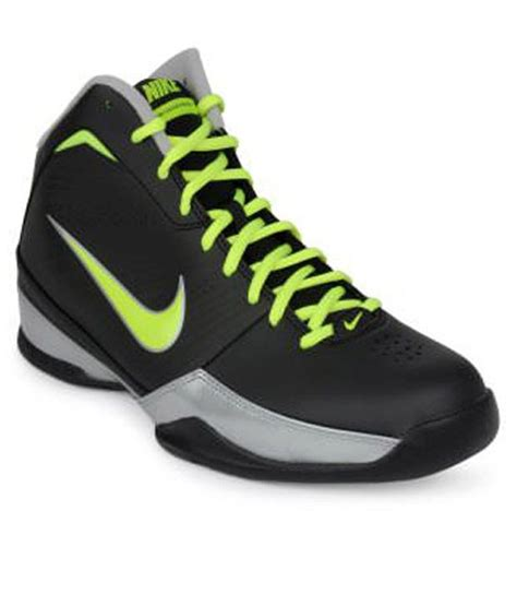 Sepatu Basket Nike Air Handle sepatu basket nike air handle