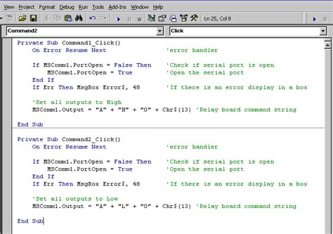 simple visual basic program exles of vb code related keywords suggestions