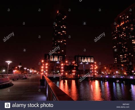 piers usa island city piers new york usa stock photo royalty