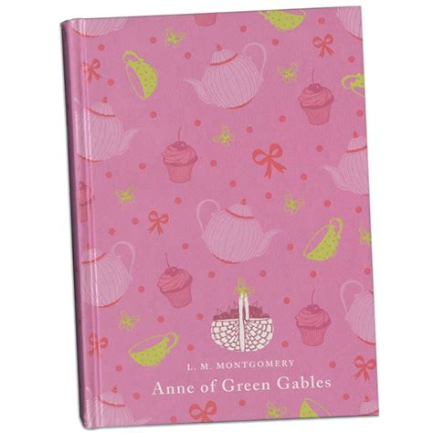 of green gables penguin classics deluxe edition books of green gables