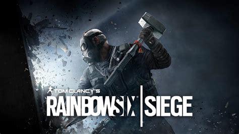 rainbow  siege pro league mid season roster