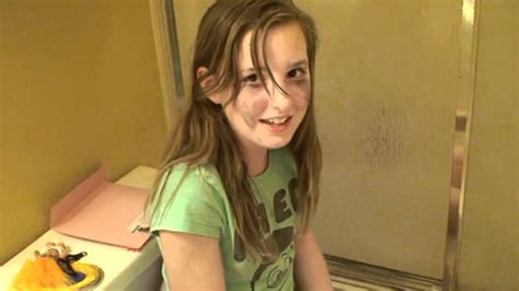 preteens pantyhose youtube parody of little girl crying over justin bieber youtube