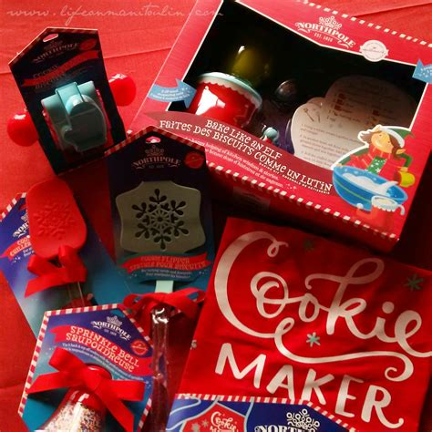 holiday gift ideas from hallmark hallmarkpresspause