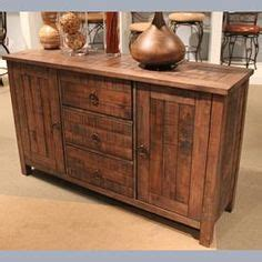 a kitchen island with storage i m in on trend
