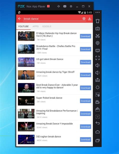 download mp3 youtube addon chrome how to download mp3 from youtube chrome