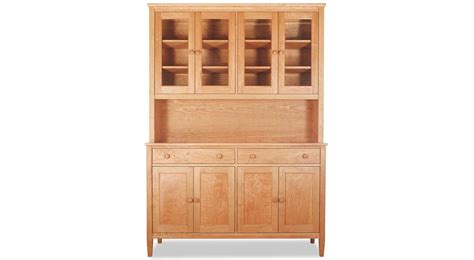 unfinished china cabinet for sale sideboards appealing solid wood china cabinet hd wallpaper