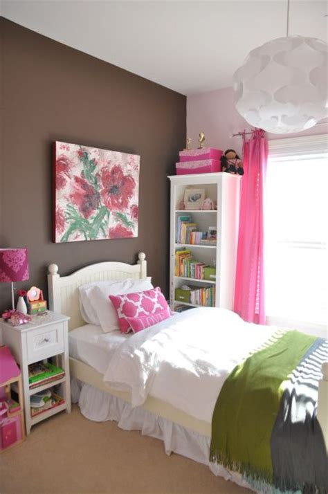 hot pink room hot pink room home pinterest hot pink room pink