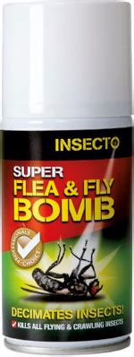 bed bugs bomb insecto bed bug destroyer bomb 150ml
