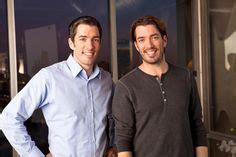 property brothers on hgtv i love pinterest 1000 images about male celebrities on pinterest black