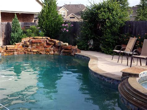 best backyard pool best backyard swimming pools marceladick com