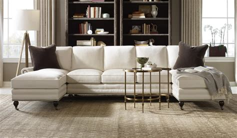 century couches century furniture infinite possibilities unlimited