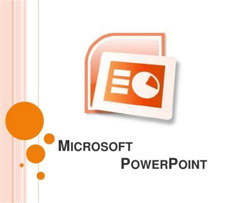 membuat presentasi menarik dengan powerpoint 2013 cara membuat presentasi powerpoint dengan mudah format guru