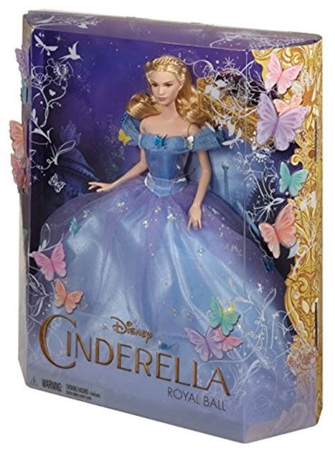 film cinderella malaysia disney royal ball cinderella doll 11street malaysia dolls
