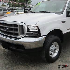2000 ford f 250 headlights 2000 wiring diagram free