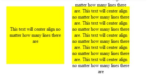 div within a div css trouble vertically centering text in another div