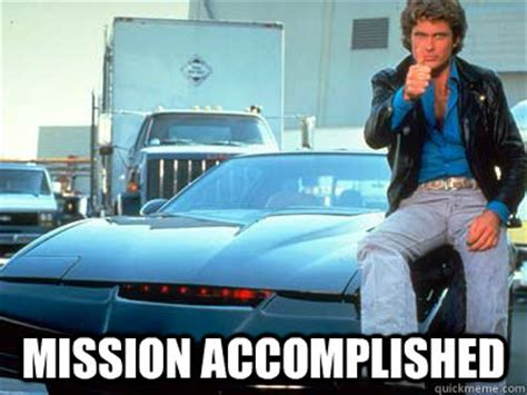 Mission Accomplished Meme - accomplished memes image memes at relatably com
