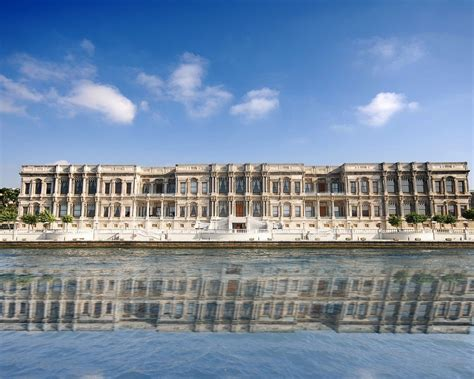 ottoman palace hotel istanbul istanbul palace turned to five star hotel adam j gramling