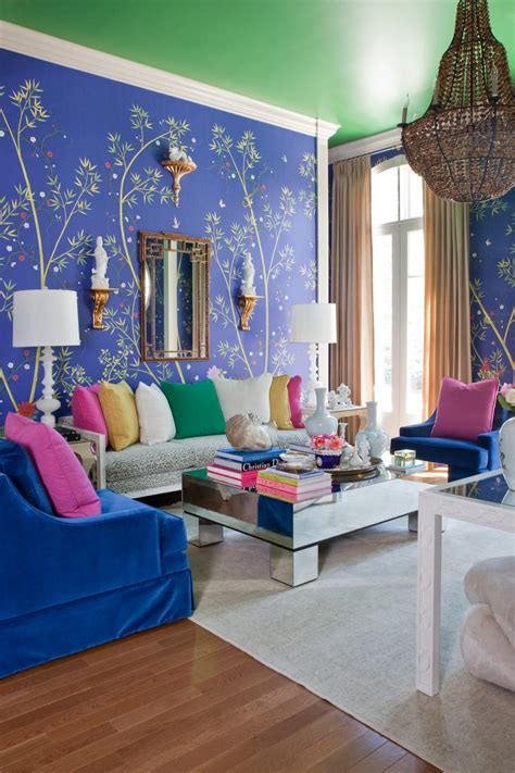 home design expo atlanta peek into the 2015 atlanta decorators show house and