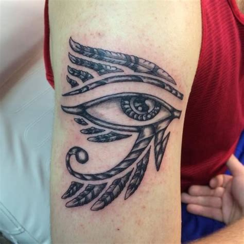 80 mysterious egyptian tattoos for those fascinated by