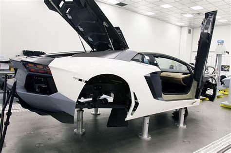 Lamborghini Parts List Of Shops To Buy Lamborghini Parts Buy
