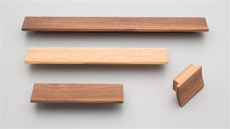 wooden drawer pulls australia timber collection kitchen handles cabinet handles
