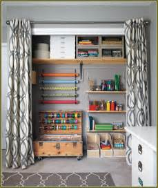 home design diy diy closet shelves home design ideas