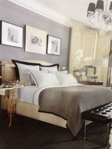 dove grey bedroom furniture bedroom furniture range at laura ashley in dove grey bedroom furniture bedroom idea inspiration