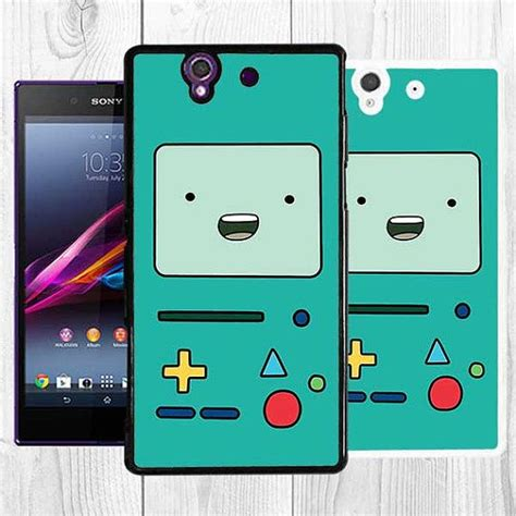 Bmo Jake Adventure Time Samsung Galaxy Note 2 Cover 11 best mobile images on sony xperia