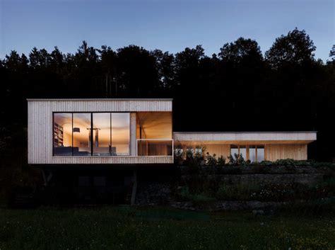 Innauer Matt by Haus Rf Architekten Innauer Matt