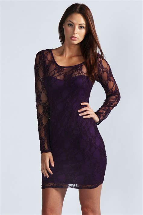 Sleeve Lace Dress sleeve lace dress dressed up