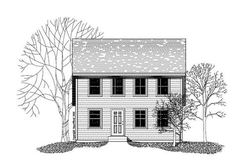 saltbox colonial house plans saltbox house plans colonial style house plans