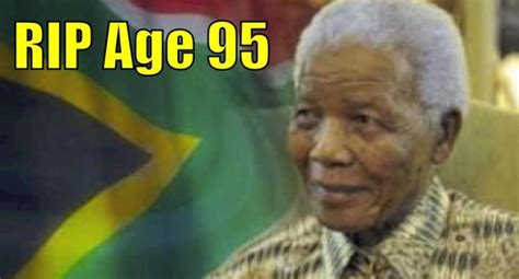 Nelson Mandela Biography Dead | nelson mandela breaking amazonial records in death a hero