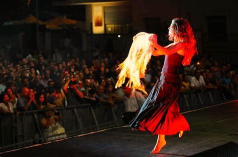ballo di san vito testo notte della taranta 2011 pizzica di s vito salento