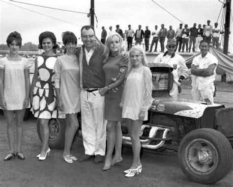 frank liess more photographs from frankie lies racing career