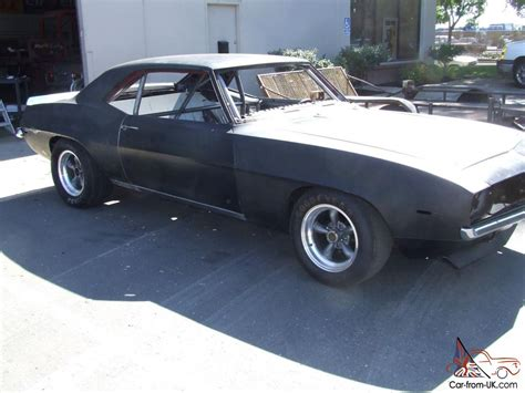 project cars for sale on ebay ebay 1969 camaro for sale project cars autos post