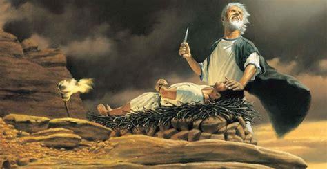 did abraham kill his son isaac did abraham kill his son isaac newhairstylesformen2014 com